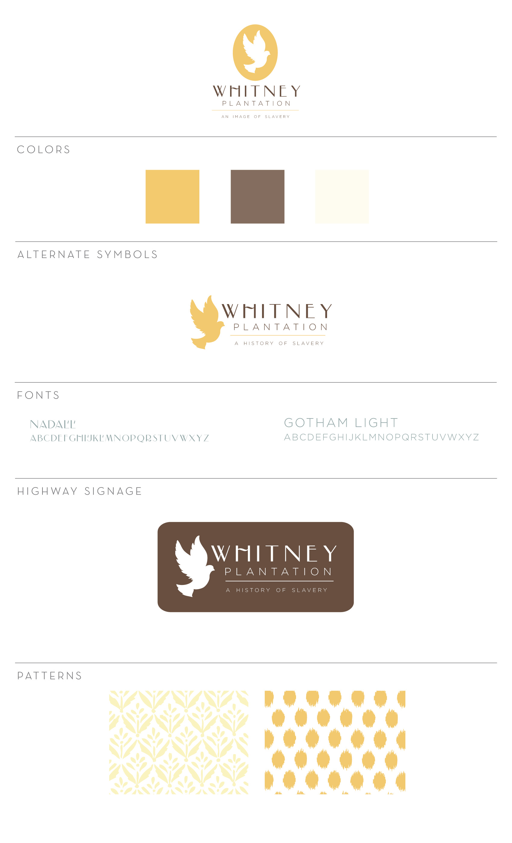 whitney brand boards r2-2