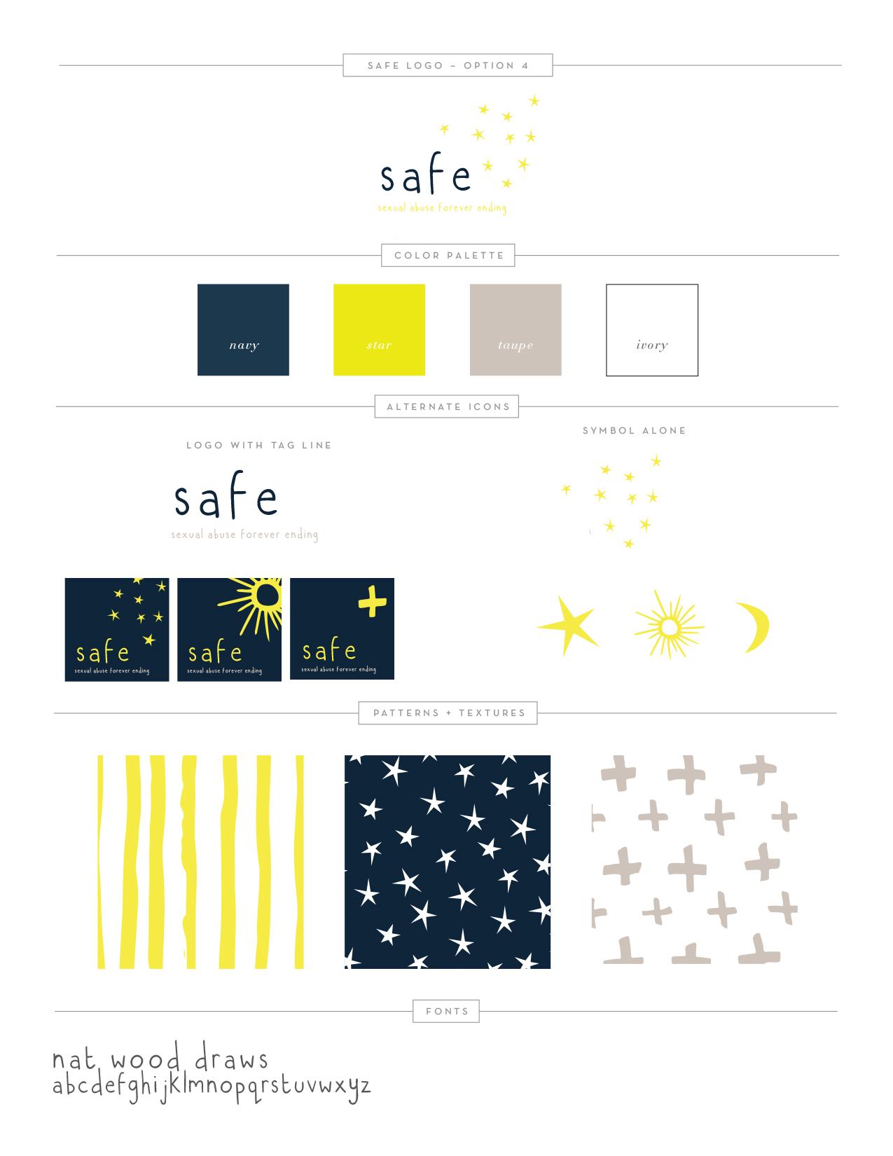 SAFE brand boards - R1v2-4.jpg