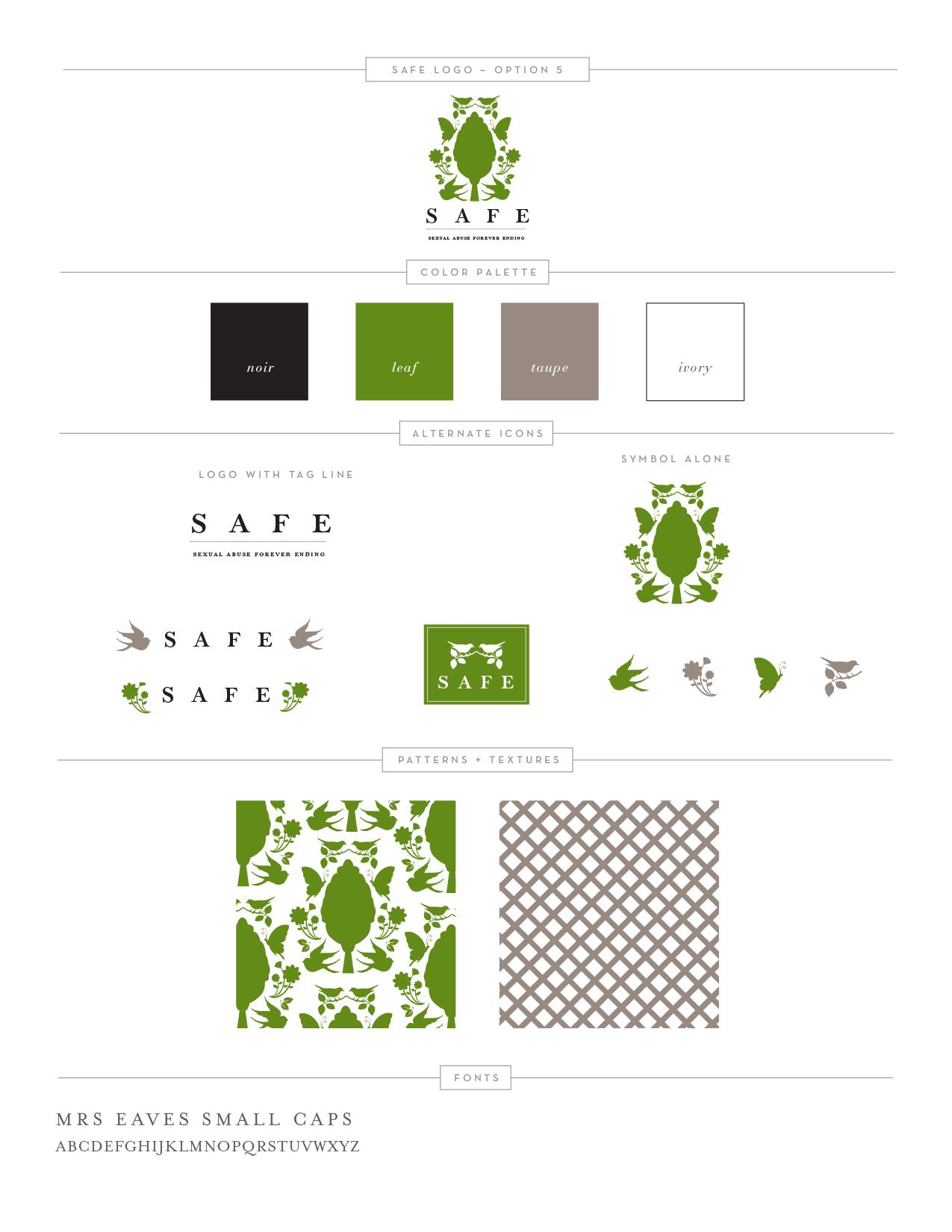 SAFE brand boards - R1v2-5.jpg