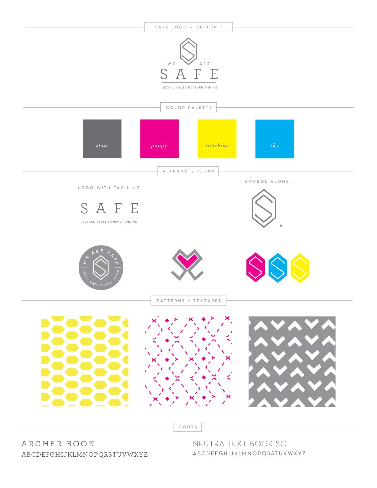 SAFE brand boards - R1v2-1.jpg