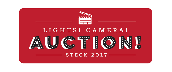 Auction logo 2017.jpg