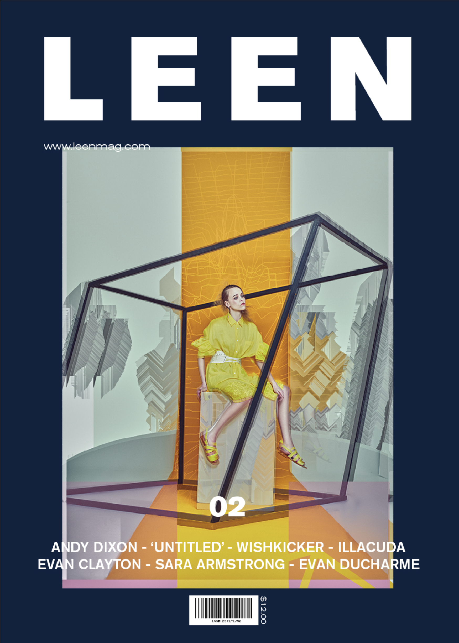Leen Mag Cover .png