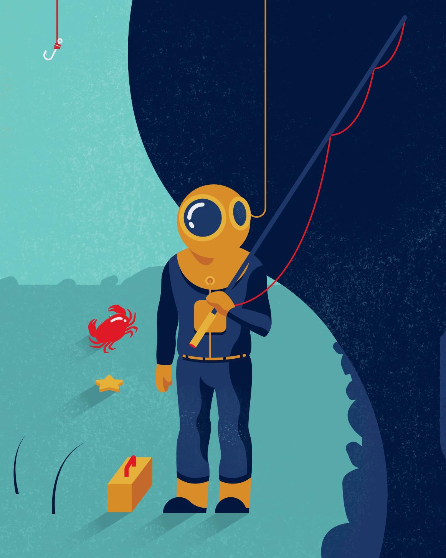 Oceans Week HFX Poster(Instagram3).jpg