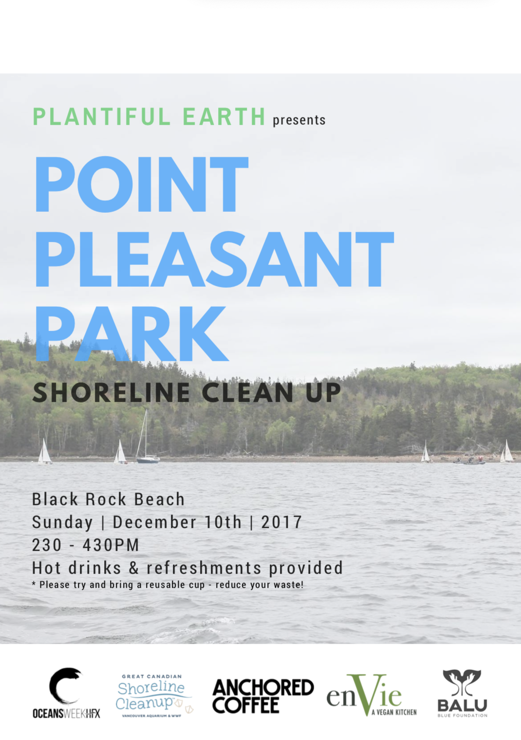 Point_Pleasant_Park_CleanUp.png