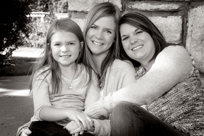 lesbian.couple.family.portraits.professional.black.white.photos.jpg