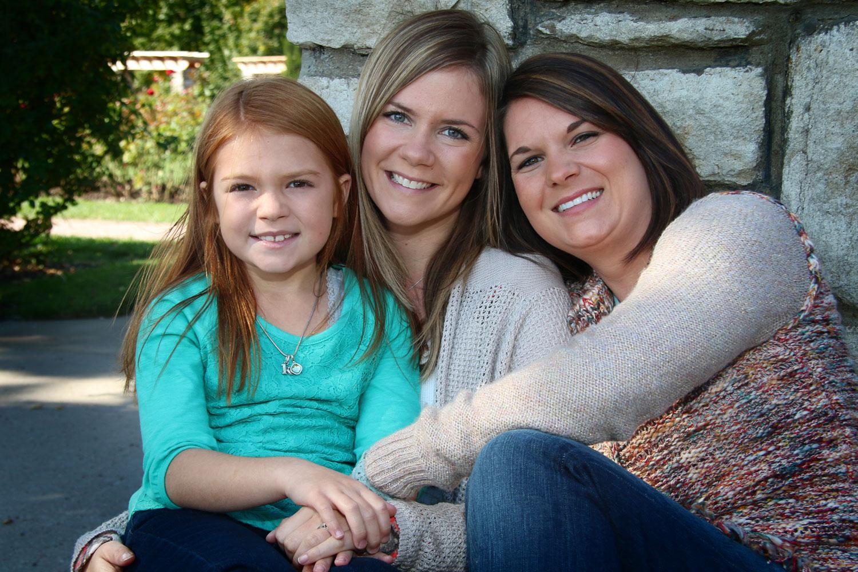 lesbian.couple.family.portraits.professional.photography.photos.jpg