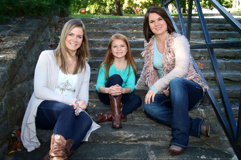 lesbian.couple.family.portraits.professional.photography3.jpg