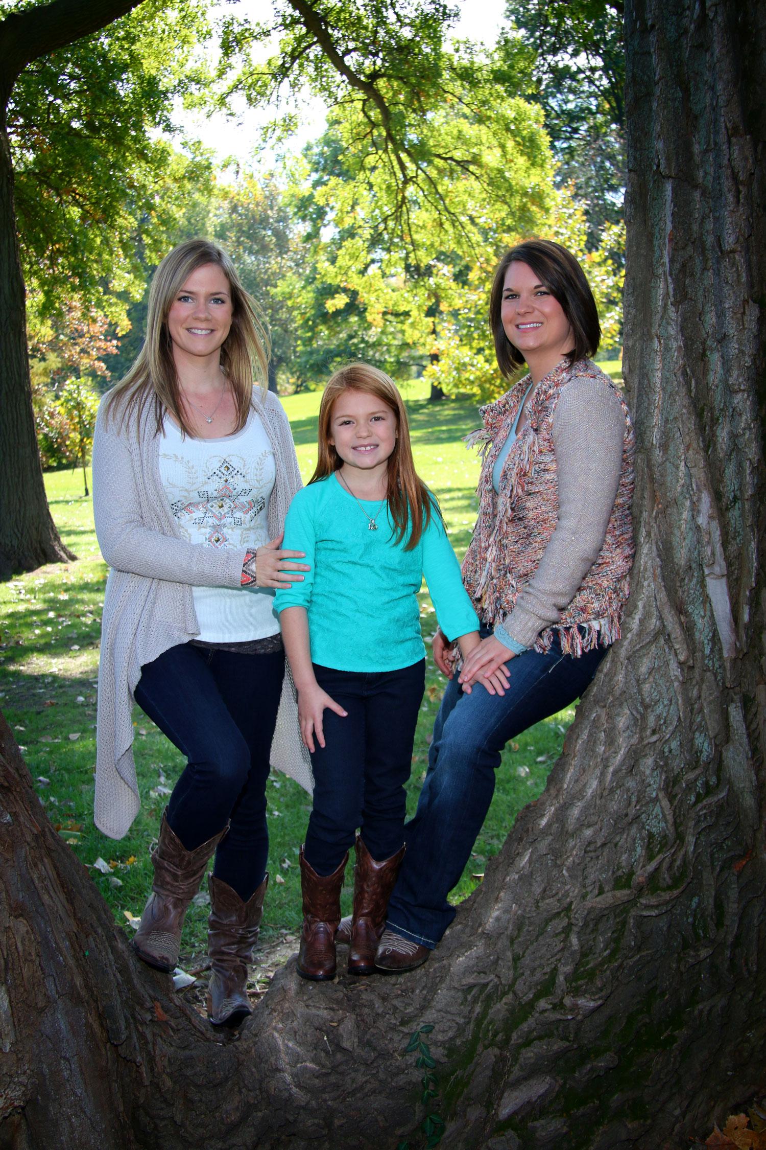 lesbian.couple.family.portraits.professional.photos.jpg