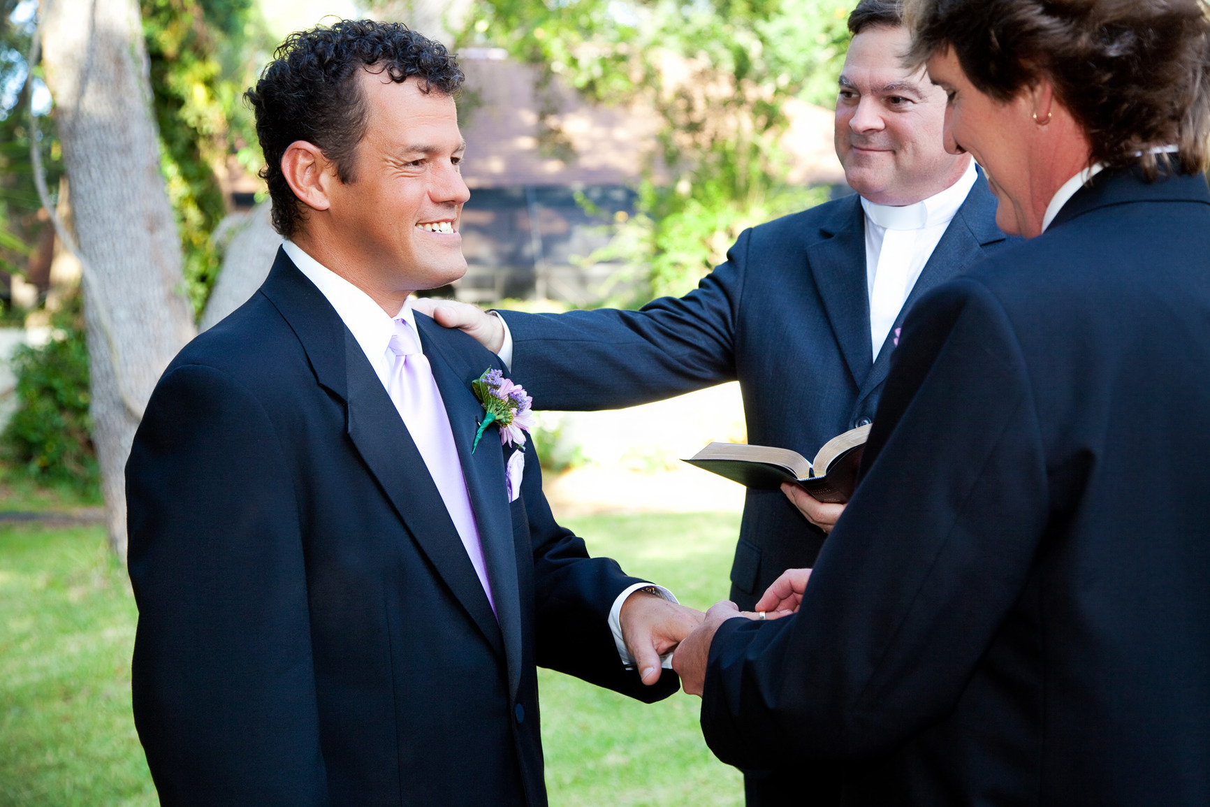 Heartland-Weddings-gay-marriage-with-this-ring-m.jpg