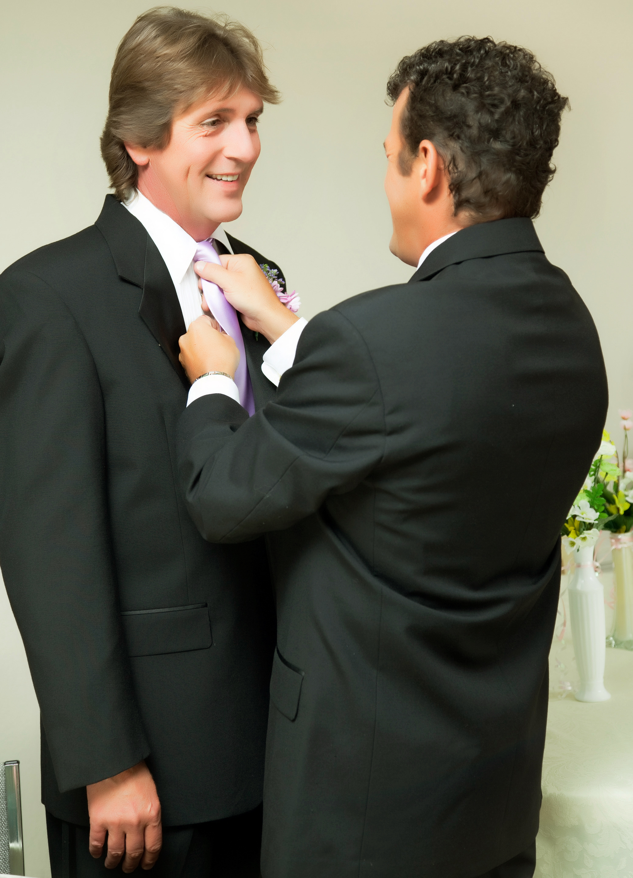 heartlandweddings-gay-wedding-straightening-the-tie-l.jpg