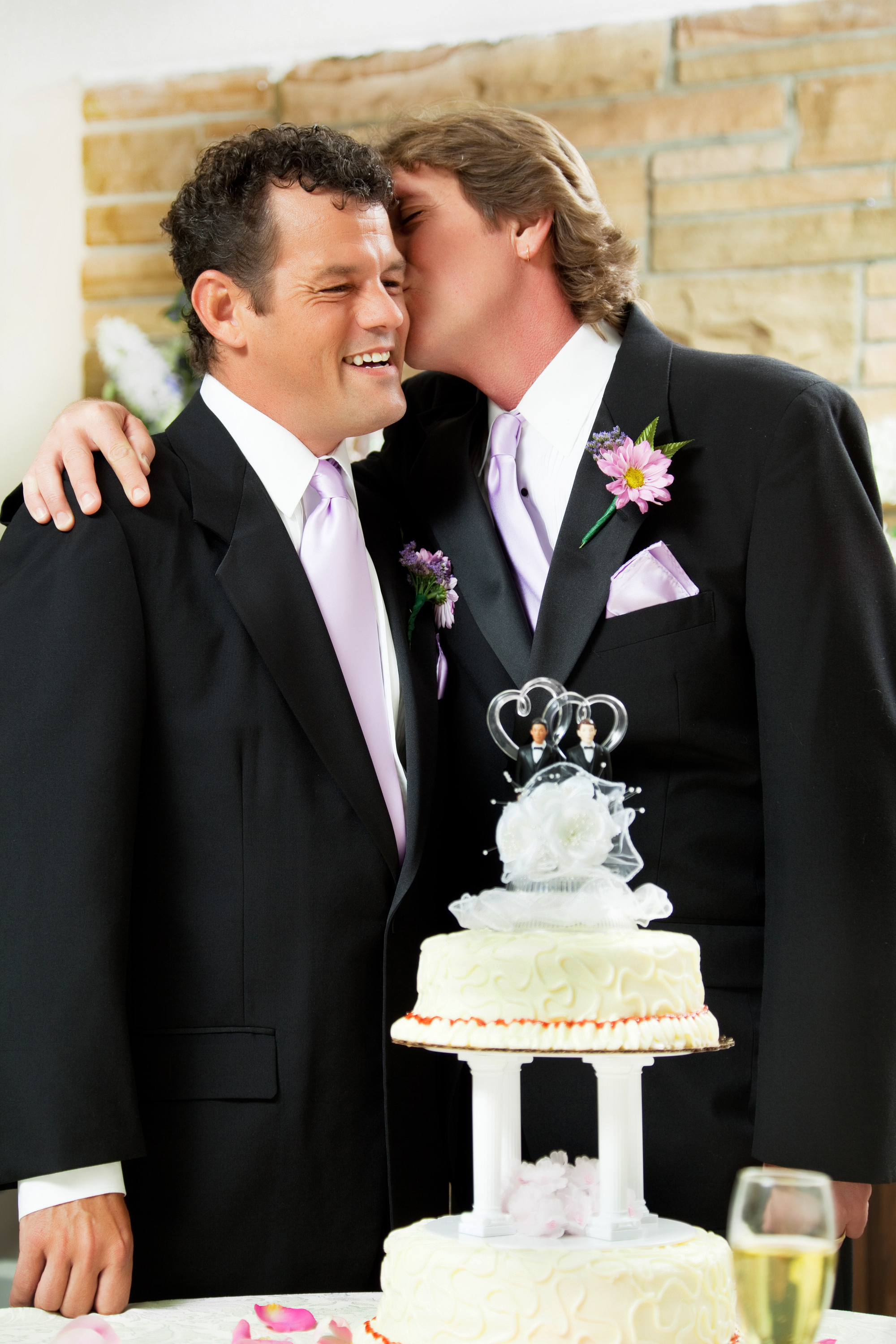 Kansas-city-gay-wedding-affectionate-moment-l (1).jpg