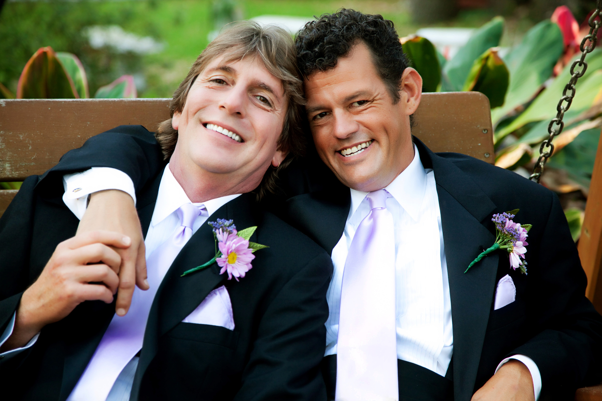 Lesbian-LGBT-handsome-gay-men-on-wedding-day-l.jpg
