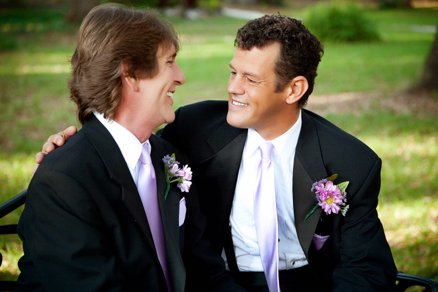 wedding-ceremony-lgbt-two-gay-grooms-on-wedding-day-m.jpg