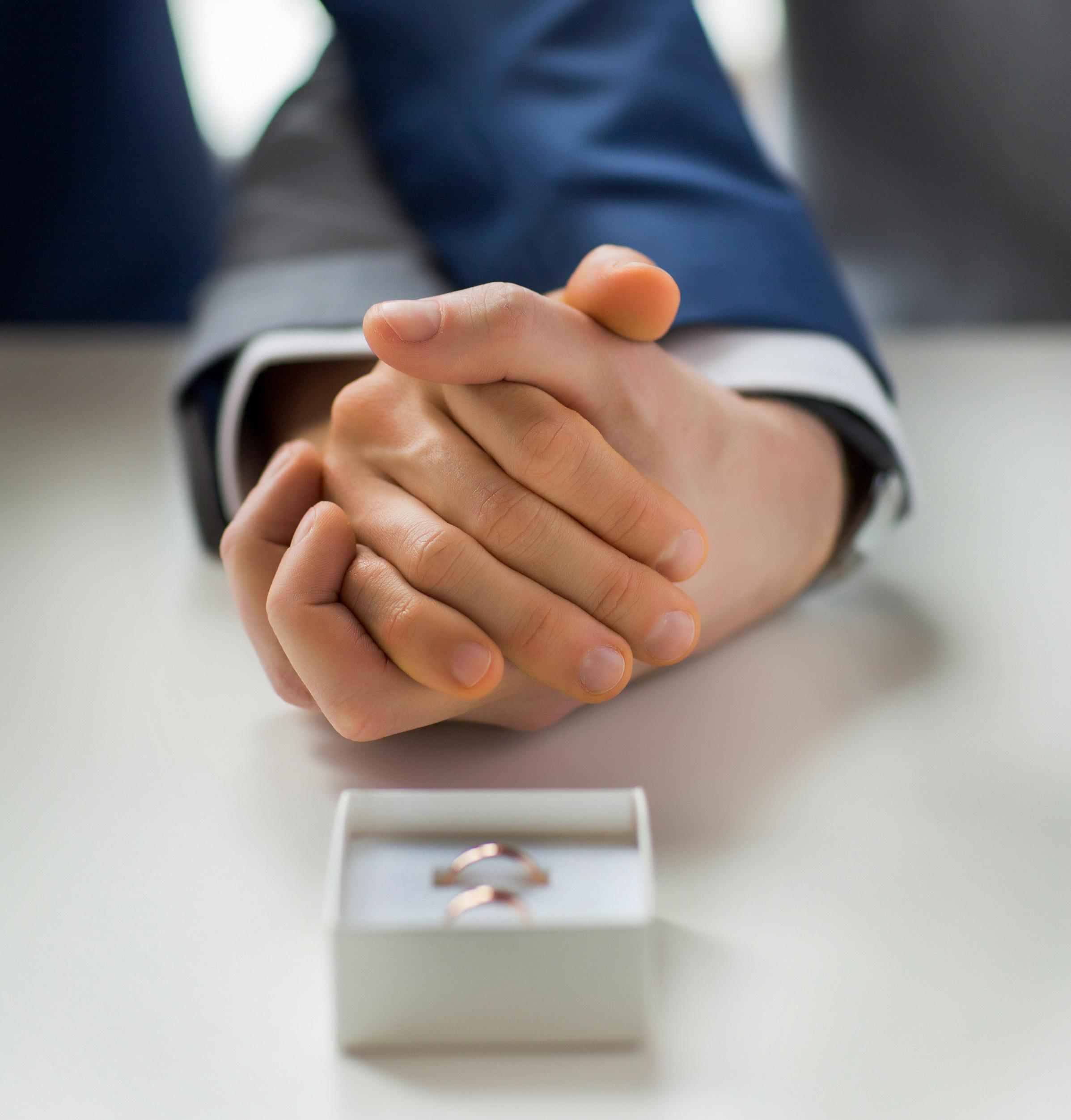 wedding-rings-gay-couple-kansas.jpg