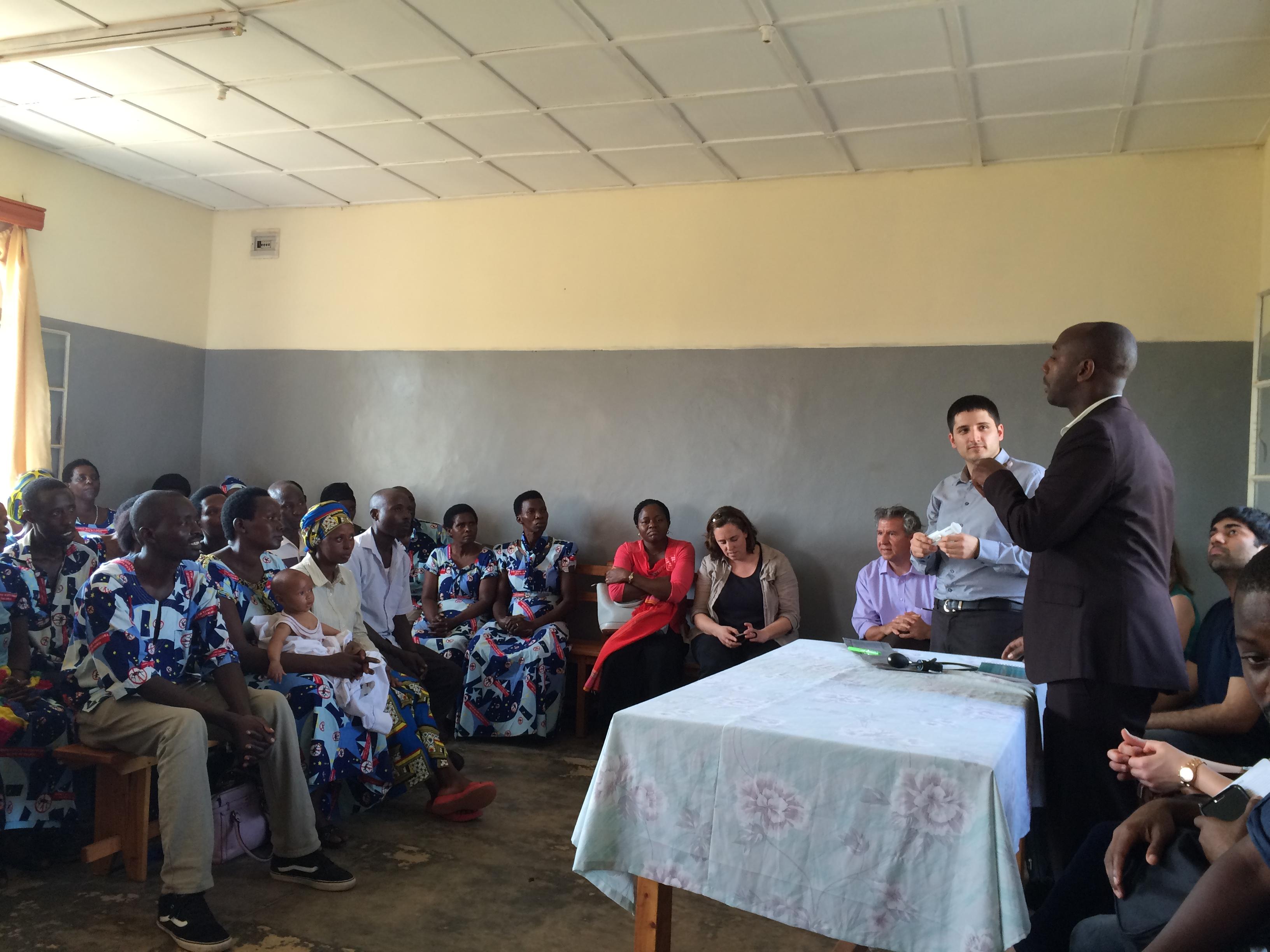 Rwanda Ibrahim.JPG