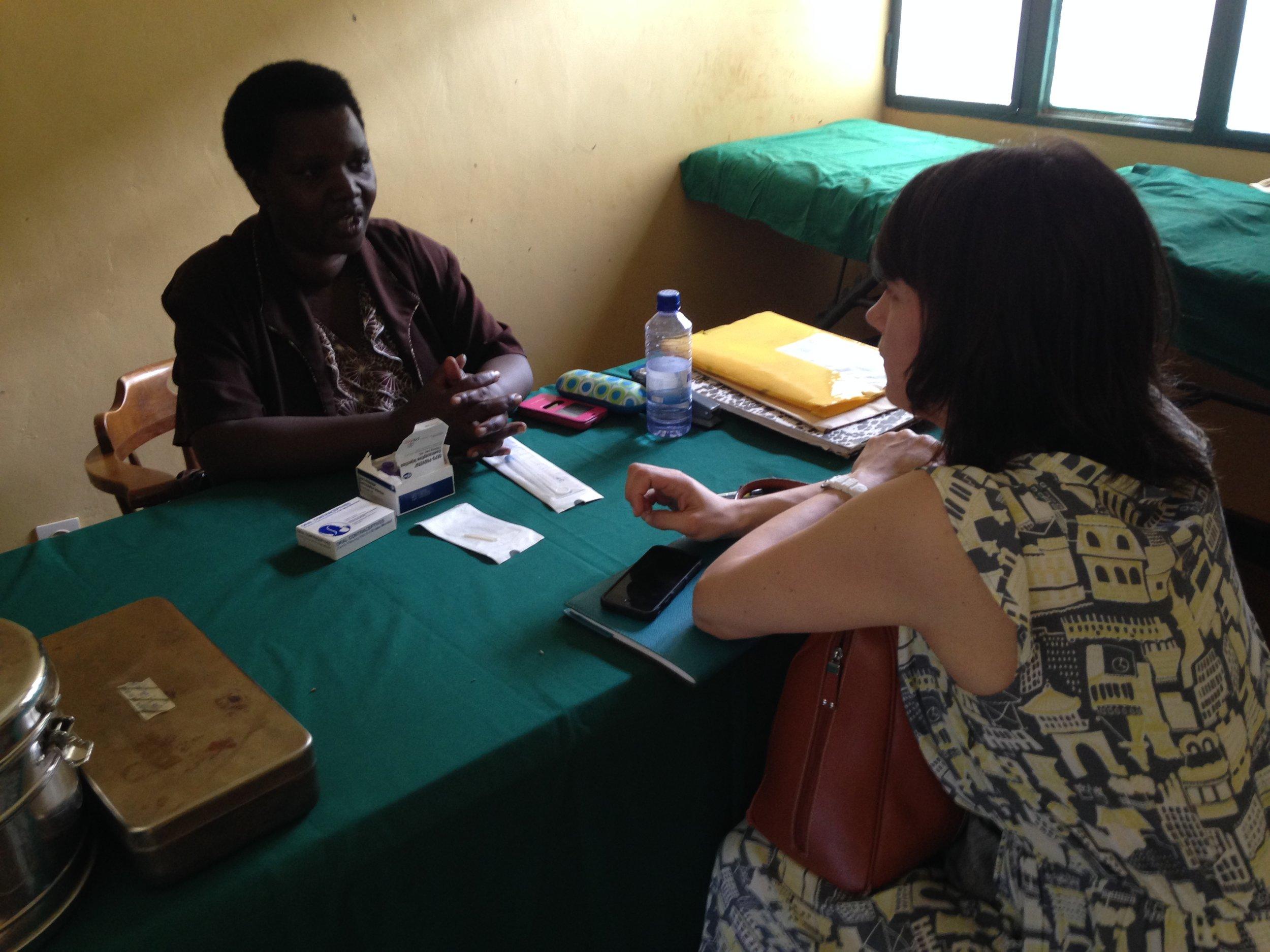 Rwanda Kathleen.JPG