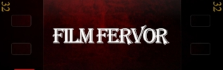 12/01/16  - Listen to Marina Donahue's interview with Film Fervor about her film All In Time