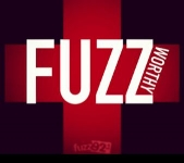 08/10/16  - Audio interview from Chris on Fuzz