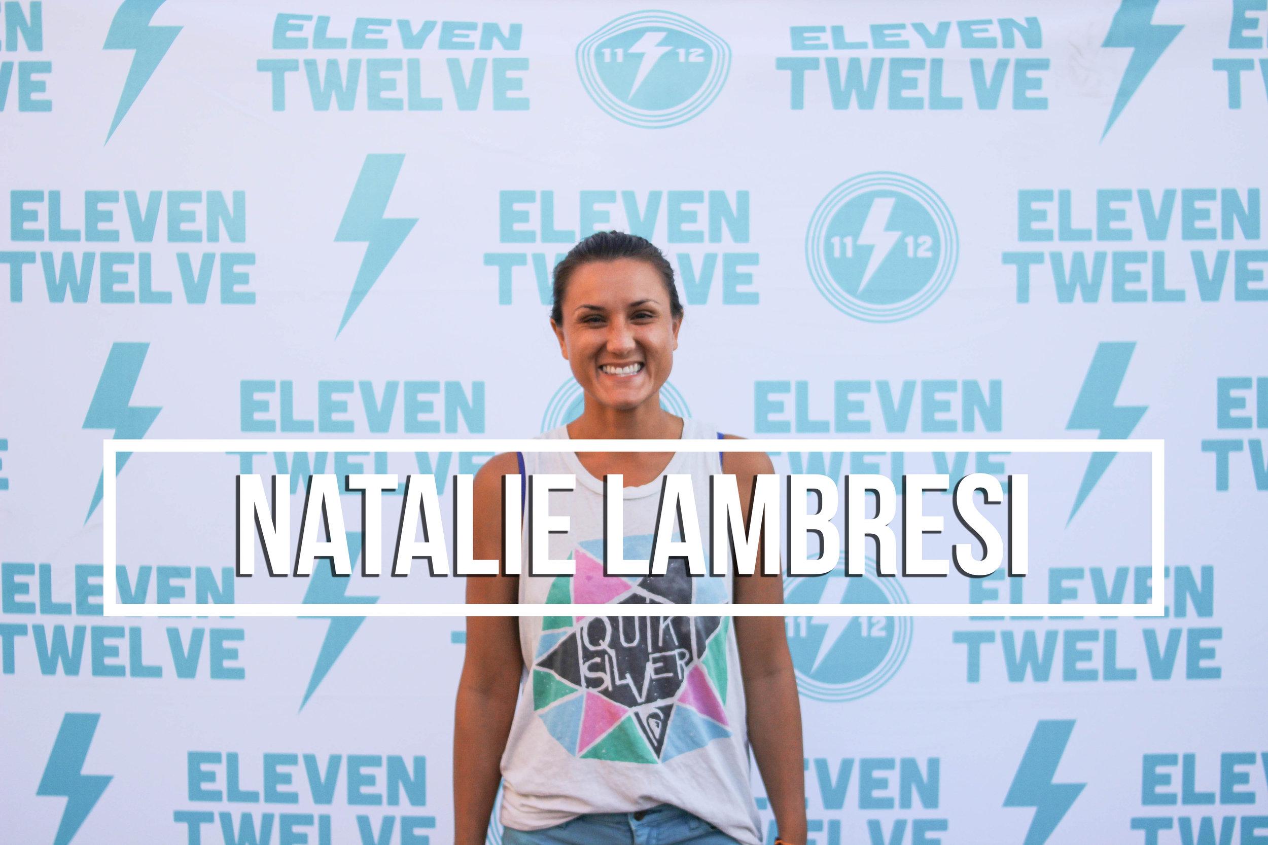 Natalie Lambresi.jpg