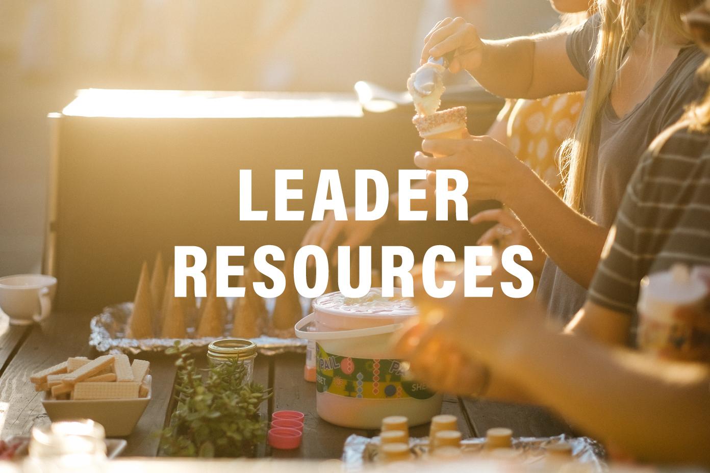LEADERSS.jpg