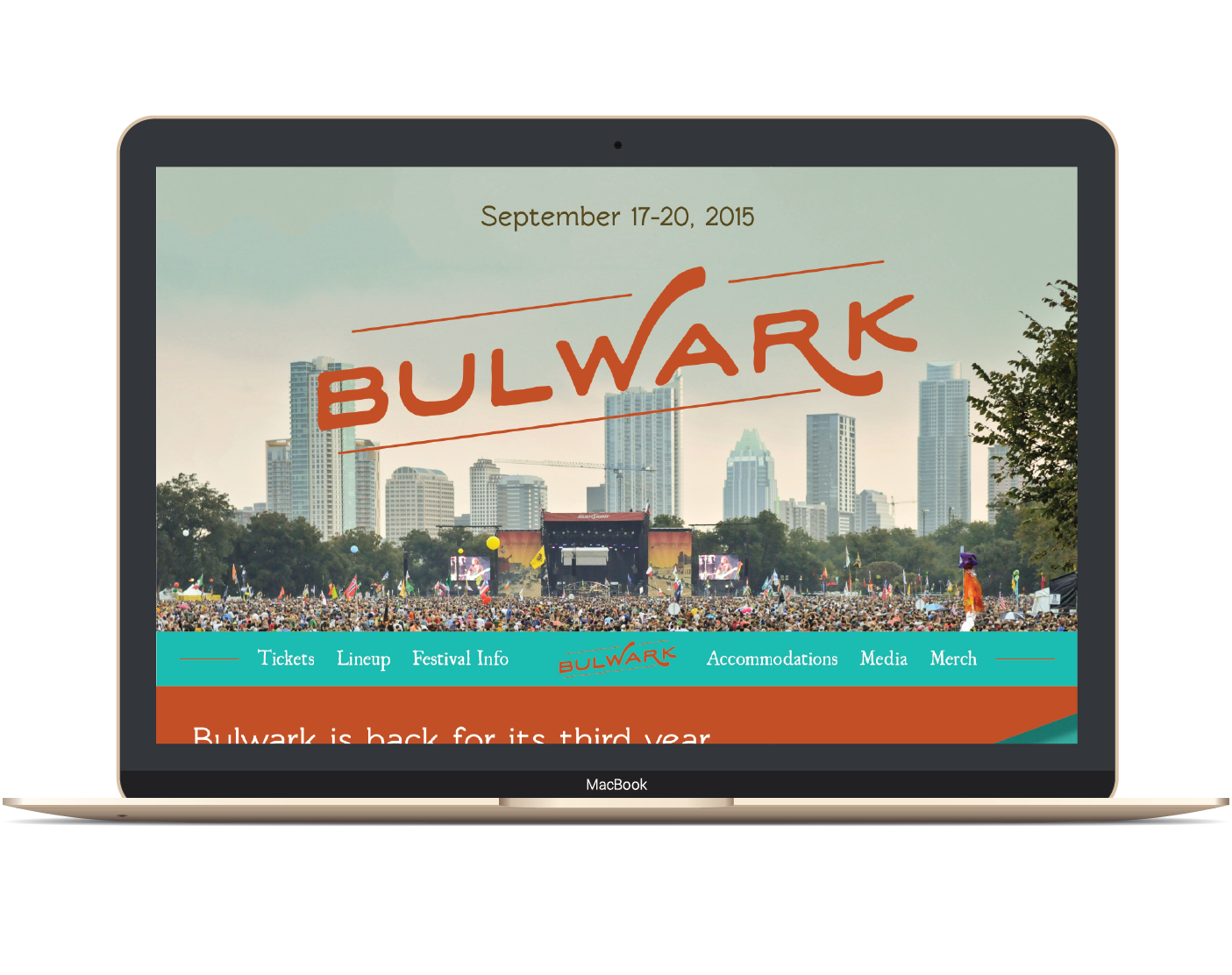 bulwark_webpage.png