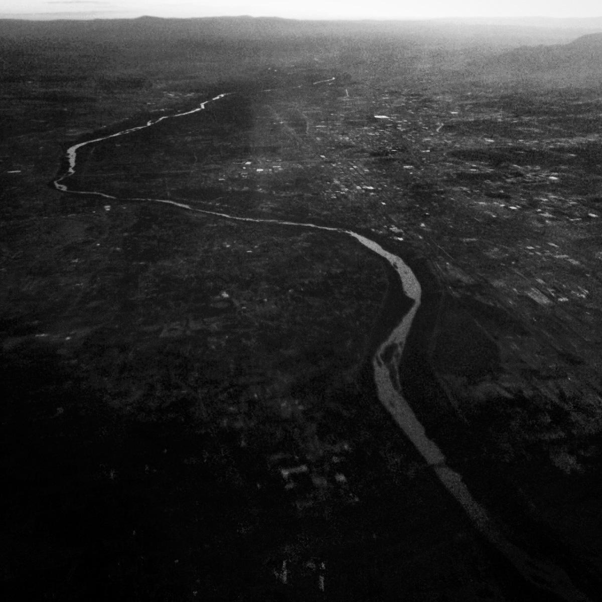 Rio Grande 01.jpg