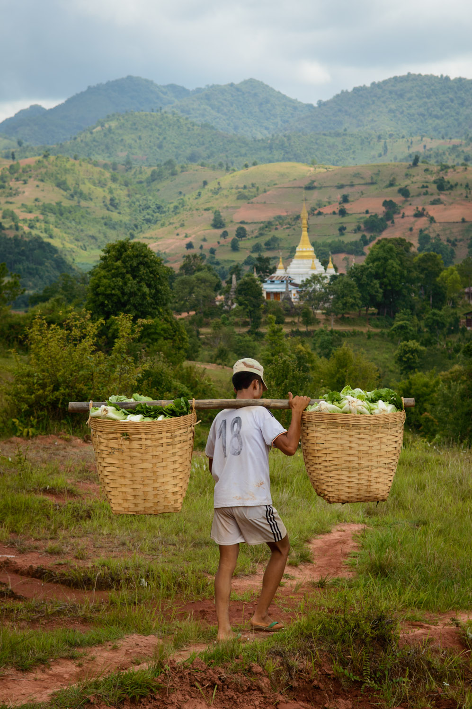 Myanmar 06.JPG