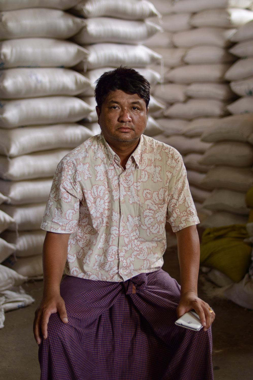 Myanmar 09.JPG