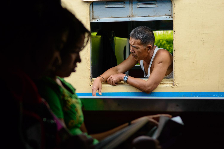 Myanmar 13.JPG