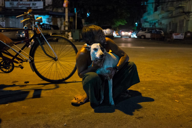 Myanmar 16.JPG
