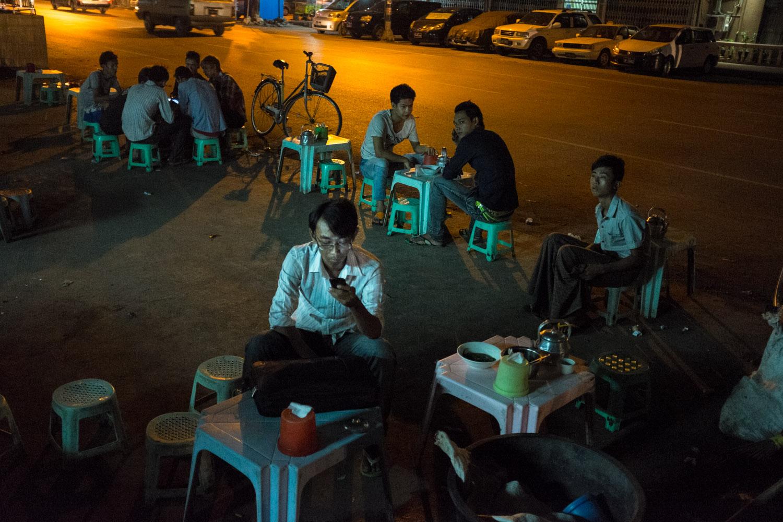 Myanmar 17.JPG