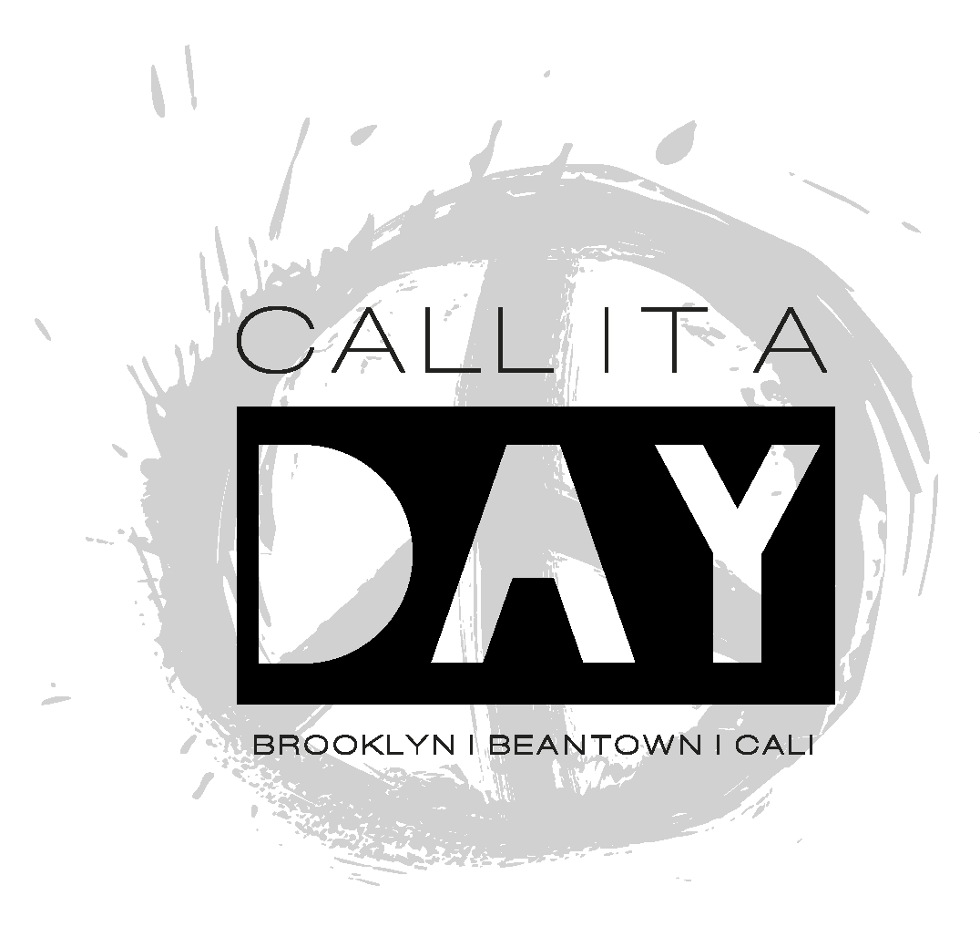 Logo with Peace sign-01.png