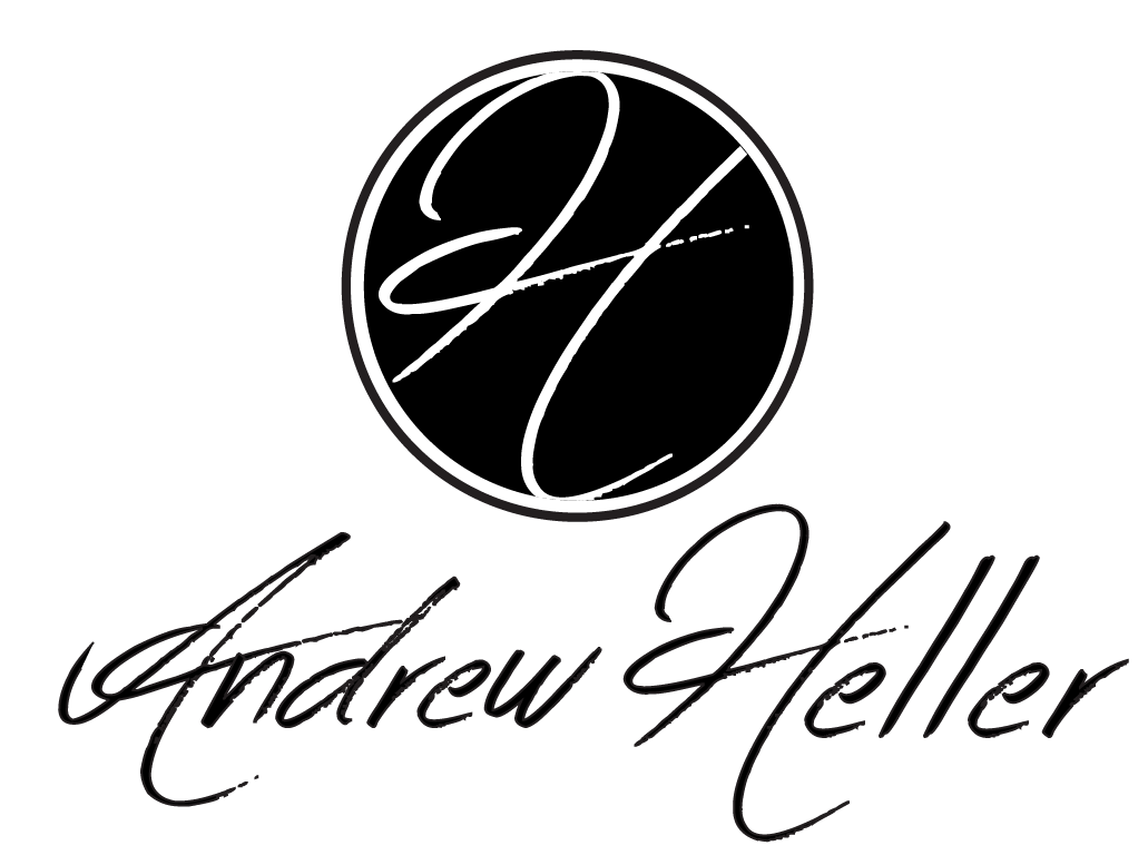 Andrew Logo-01.png