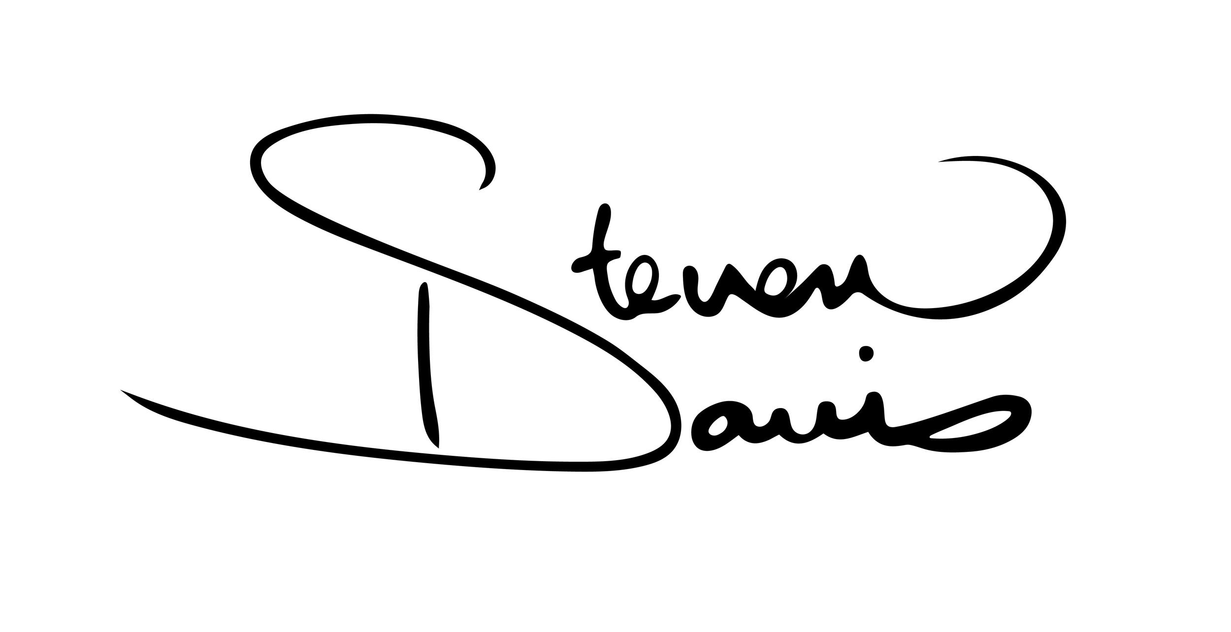 Steven davis final logo -01.jpg