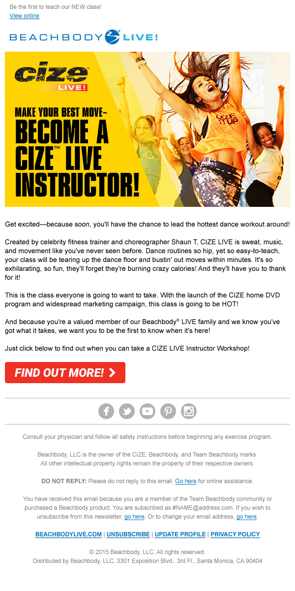5230-Email_Announcement_of_CIZE_LIVE_to_Beachbody_LIVE_Instructors-desktop.jpg