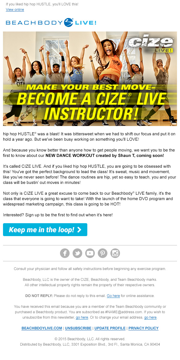 5231-Email_Announcement_of_CIZE_LIVE_to_HHH_Instructors-desktop.jpg