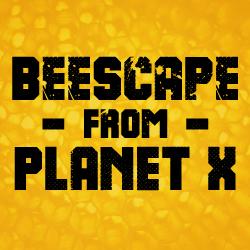 Beescape.jpg
