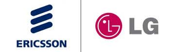 ericsson_LG_Logo.jpeg