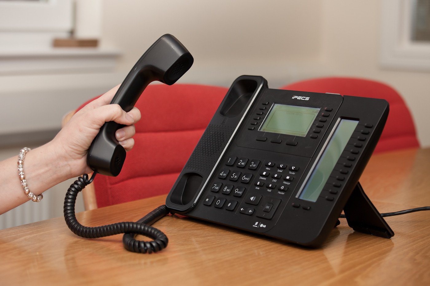 Save on your phone bills   with our Calls, Lines and Broadband Packages