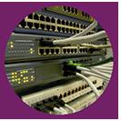 Icon_Broadband.png