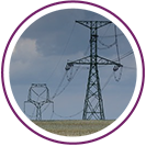 Icon_Utilities.png