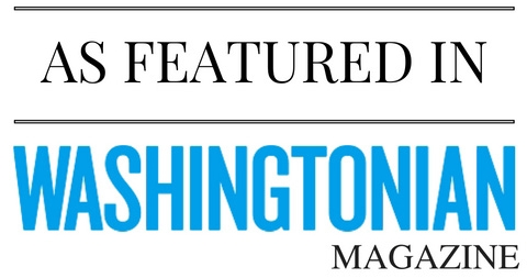 Washingtonian-GYGO.jpg