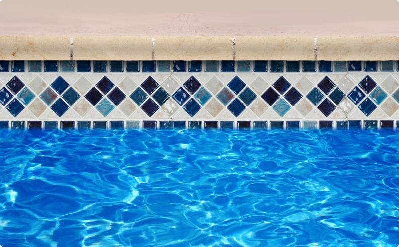 pool-tile.jpg