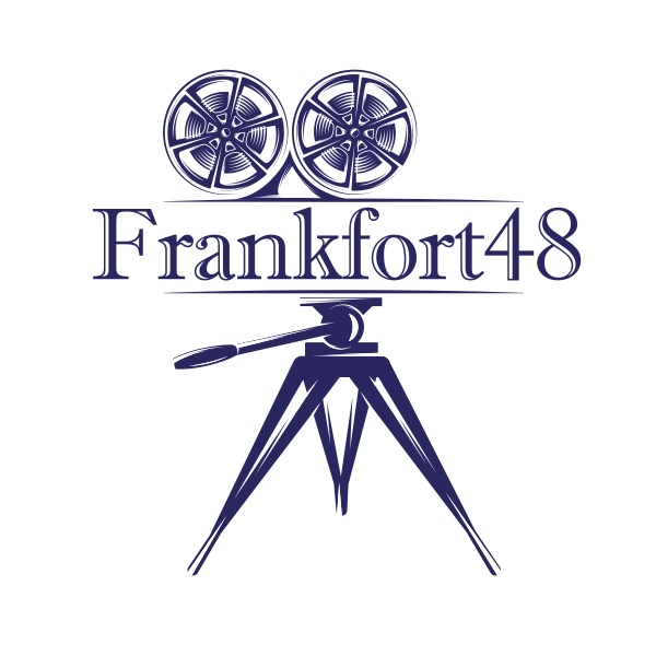 Frankfort48_Logo.jpg
