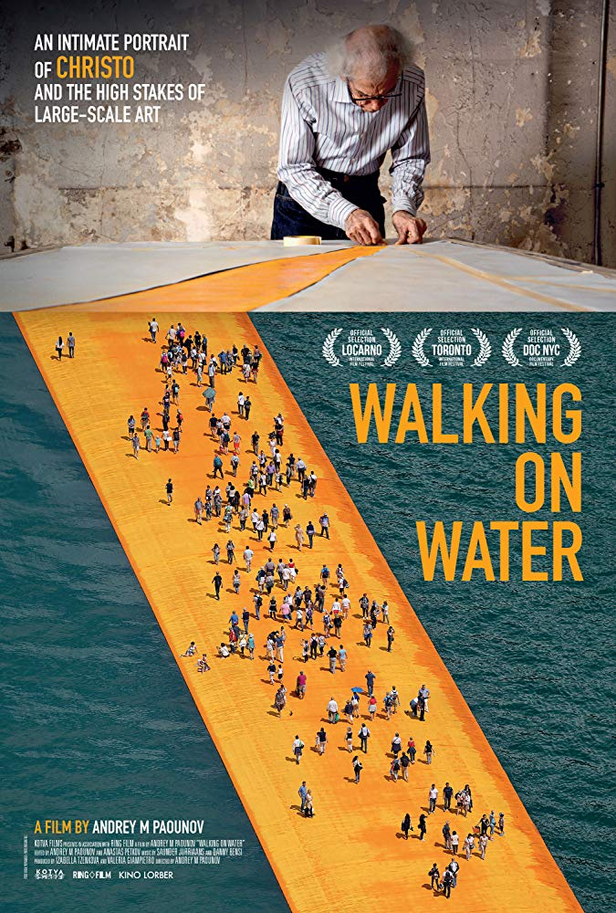 walking on water.jpg