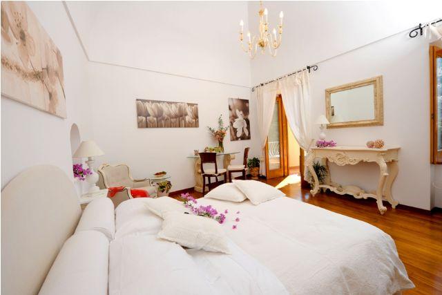 bed-and-breakfast-villa-mary_3-1.jpg