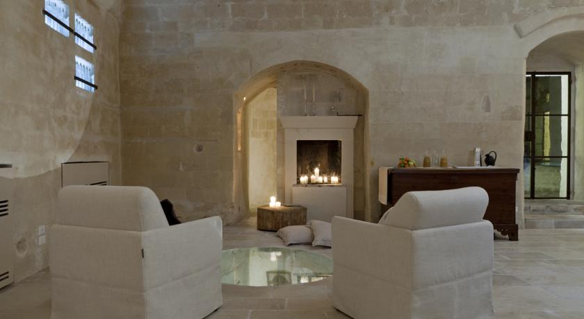 PHOTOS FROM TRAVEL ITALIAN STYLE PUGLIA ACCOMMODATIONS
