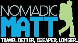 Nomadic_Matt-logo-1.png
