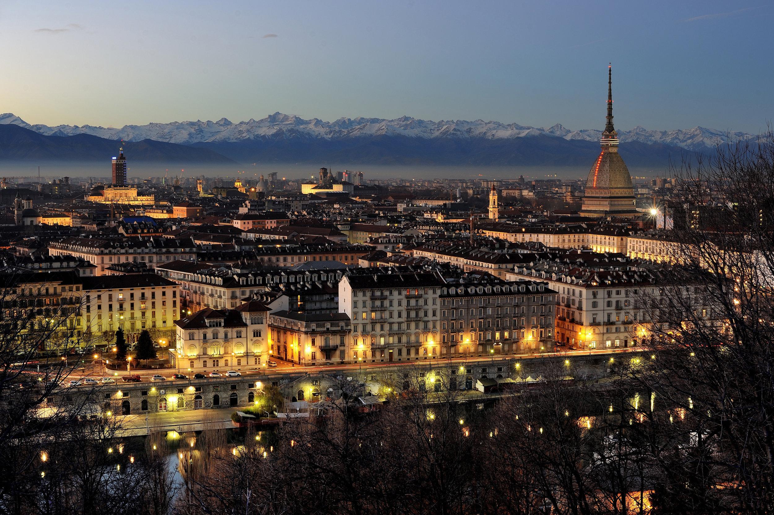 Torino - Monte dei Cappuccini.jpg