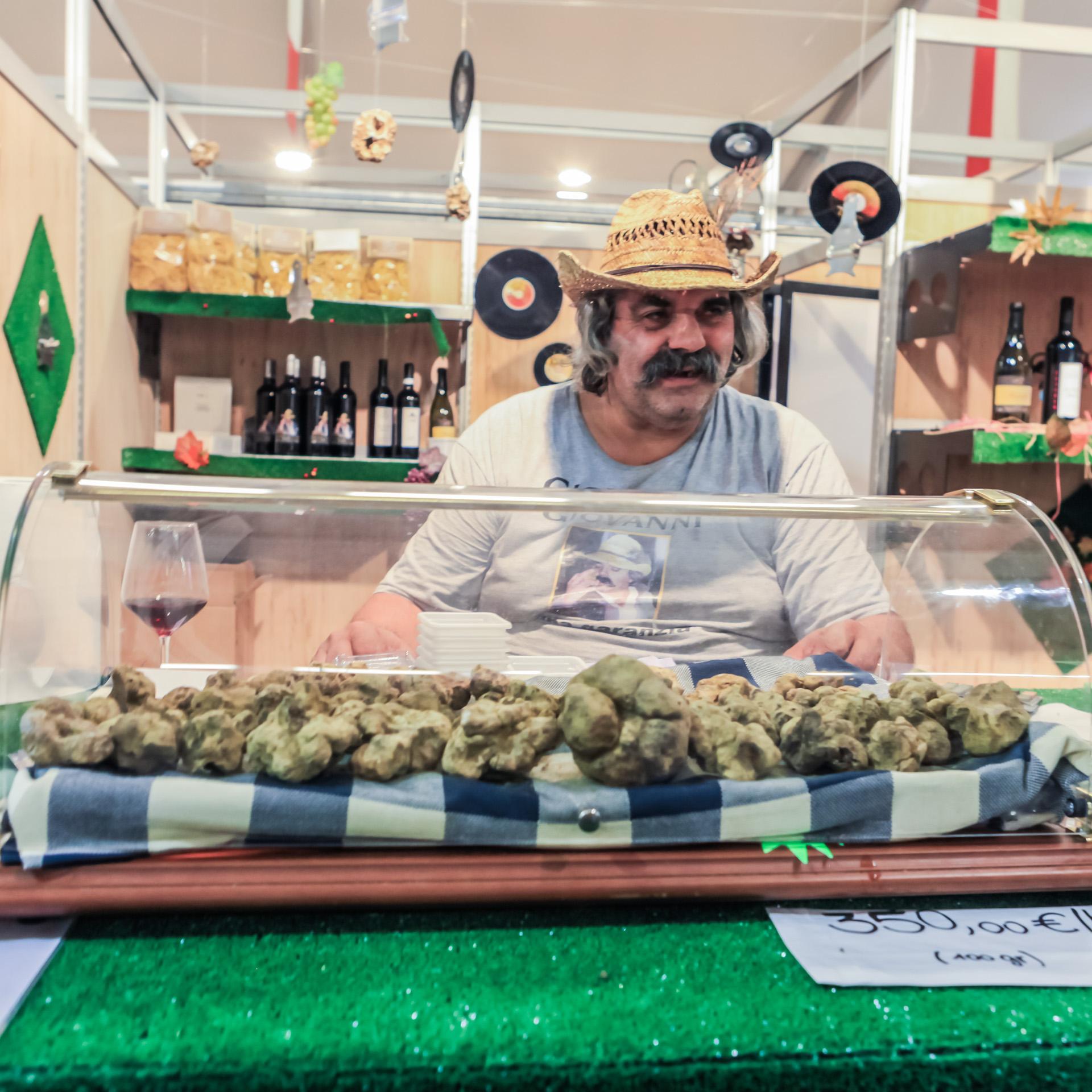 Truffle Festival - Alba.jpg